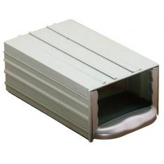 Plastik Çekmeceli Kutu C140